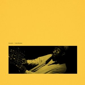 Goldtones (2-LP)