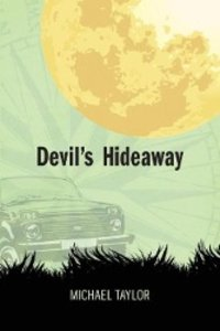 Devil's Hideaway