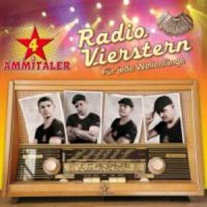 Radio Vierstern