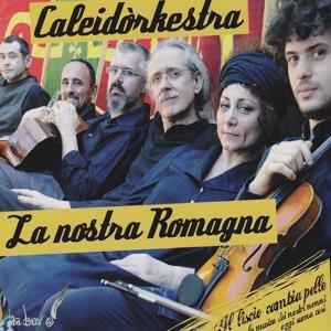 La Nostra Romagna