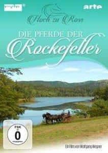 Die Pferde der Rockefeller