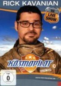 Kosmopilot-LIVE
