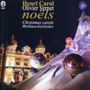 Noels-Weihnachtslieder