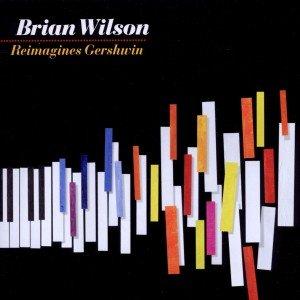 Brian Wilson Reimagines Gershw