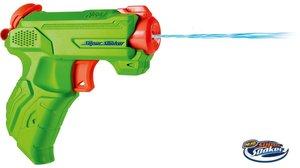 Hasbro A4839E24 - Super Soaker Zipfire, Wasserpistole