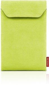 Speedlink CORDAO Cord Sleeve, 7 inch, Transporthülle/Tasche für