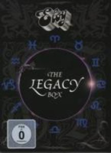 The Legacy Box
