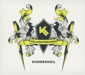 Dunnerkeil