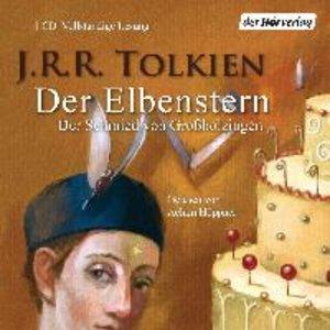 Der Elbenstern. CD