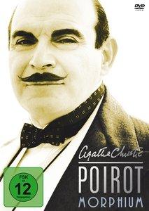 Poirot - Morphium