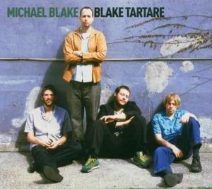 Blake Tartare