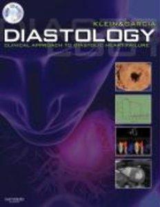 Diastology