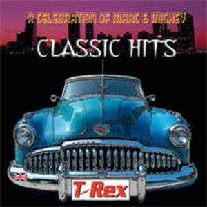 Classic Hits-A Celebration Of Marc And Mick