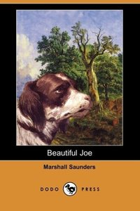 Beautiful Joe (Dodo Press)