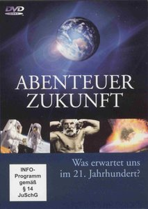 Abenteuer Zukunft 1-3