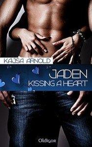 Jaden-Kissing a heart 01