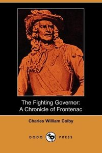 The Fighting Governor