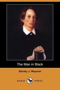 The Man in Black (Dodo Press)