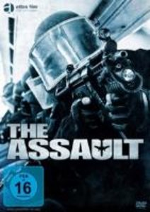 The Assault