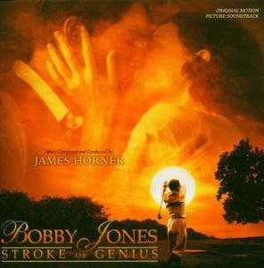 Bobby Jones-Die Golflegende