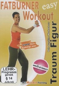Easy Fatburner Workout