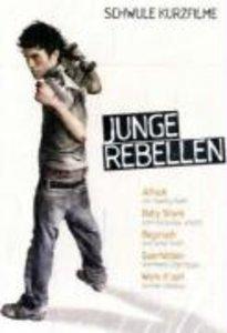 Junge Rebellen