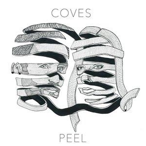 Peel (LP+MP3)