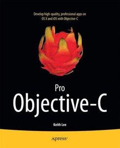 Pro Objective-C