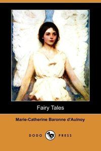 Fairy Tales (Dodo Press)