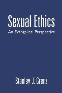 Sexual ethics