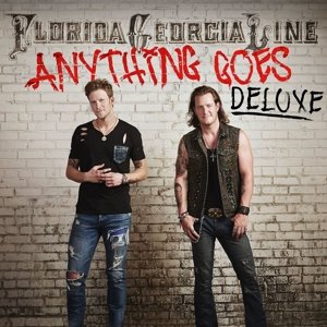Anything Goes (Deluxe)