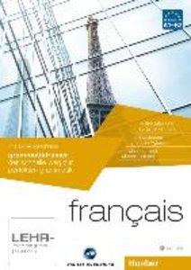 Interaktive Sprachreise: Grammatiktrainer Francais
