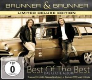 Best Of The Best-Limited Del
