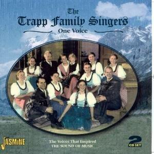One Voice 2-CD