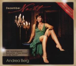 Dezember Nacht-Premium Version