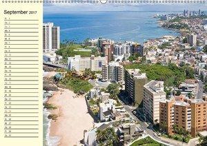 Brasilien. Faszinierend und groß wie ein Kontinent