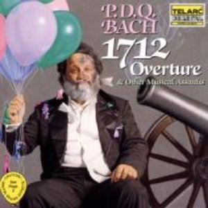 1712 Ouvertüre/+