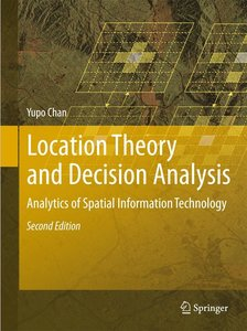 Location Theory and Decision Analysis