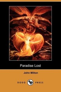 Paradise Lost (Dodo Press)