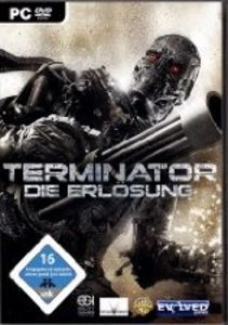 Terminator: Erlösung