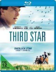 Third Star (Blu-ray)