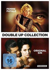 Femme Fatale & Original Sin