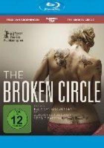 Broken Circle (Blu-ray)