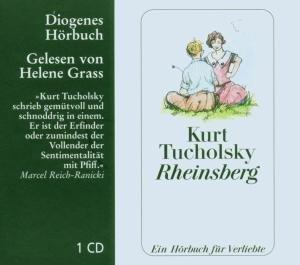 Rheinsberg. CD