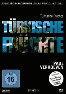 Türkische Früchte (DVD)