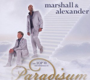 Paradisum-Die Top 10 Des Himmels 2