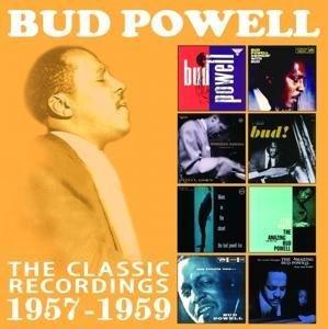 The Classic Recordings 1957-1959