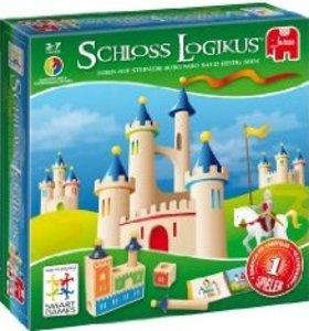 Schloss Logikus