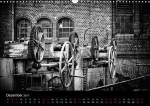 Lausitz Impressionen (Wandkalender 2017 DIN A3 quer)