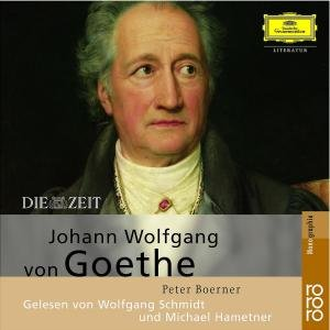 Romono Johann Wolfgang Goethe